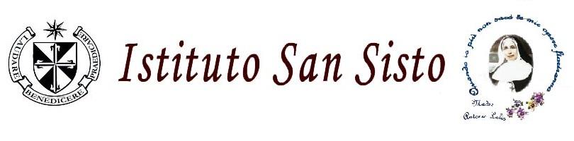 Istituto San Sisto